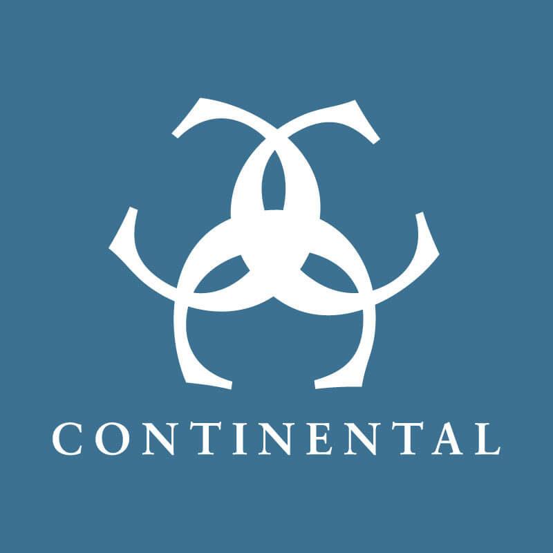 Continental® Kollektion